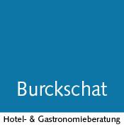 burckschat-logo
