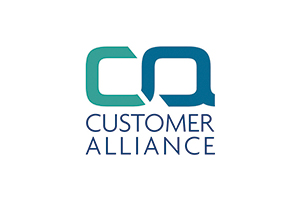 costomer-alliance