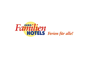 euro-familien-hotels