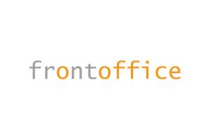 front-office-v2