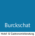 Burckschat Hotelberatung