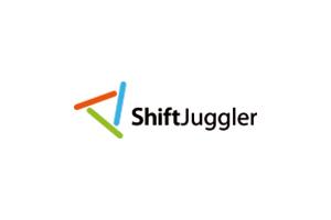 shiftjuggler