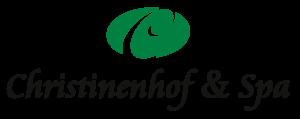 logo_grun-schwarz_transparent_zuschnitt